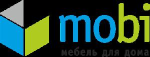 Моби-мебель