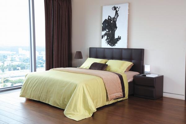 Кровать Greta (Грета)