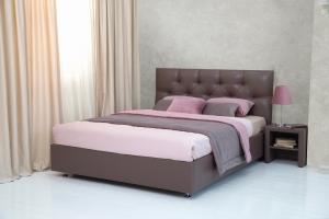 Кровать Marlena (Марлена)