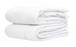 Одеяло Teplo